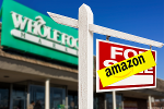 This Study Shows the Riveting Results Likely to Come From Amazon-Whole Foods Deal