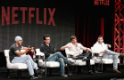 Netflix May Be Preparing to Raise Prices, but It Is a Necessary Evil