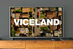 Vice Strikes Major Mobile Deals With Carriers in Asia Pacific