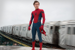 New 'Spider-Man' Will Swing to the No. 1 Spot at the Box Office This Weekend