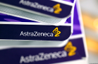 How I'm Playing Astra-Zeneca on Vaccine and Acquisition News