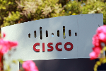 Buy Cisco Systems as It Becomes a 'Dog of the Dow' for 2019
