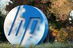 HP and Lenovo's Earnings Paint a Rosier Picture for the PC Industry Than Many Expected
