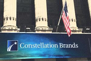 Here's How to Trade Constellation Brands Stock