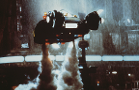 What Investors Can Learn From 'Blade Runner's' Vision of the Future