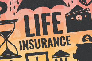 What Is Universal Life Insurance and How Does It Work?