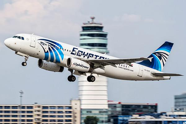 European Travel Firms Again Confront Tragedy After EgyptAir Crash