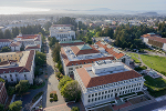 25 Highest-Earning Graduate Schools
