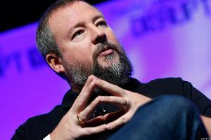 What Is Shane Smith's Net Worth?