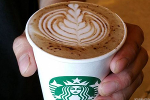 Starbucks Could Be Poised for a Rebound