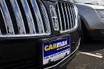 CarMax Could Accelerate to the Round Number of $100 From Here
