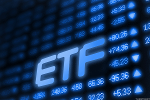 With Rising Rates, Is It a Bullish Or Bearish Outlook For Small Cap ETFs?