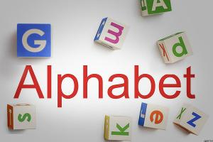 When Will Alphabet Finally Deliver on the Promise of Its 'Other Bets'?