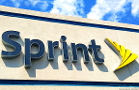 Sprint Shows Some Positives: How to Play the Long Side of S