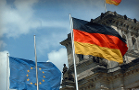 Intermediate Trade: Germany ETF