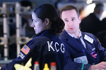 Market Recon: The 'Reflation' Trade Had Been Priced to Perfection