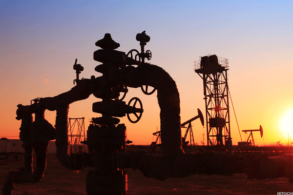 Diamondback Energy Scoops Warburg-Backed Brigham's Permian Assets