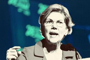 What Is Elizabeth Warren's Net Worth?
