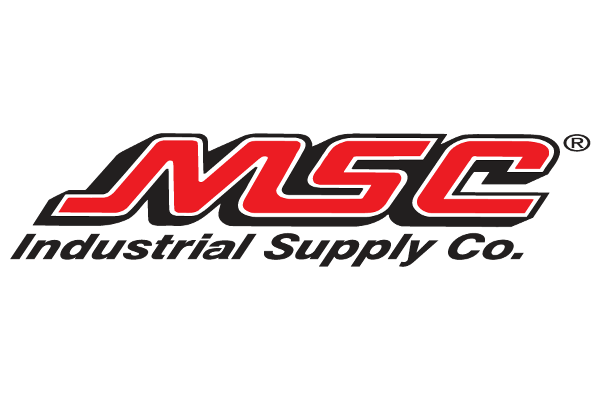 Take Profits in MSC Industrial Direct Now