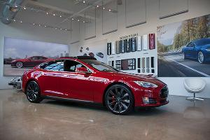 How Will Tesla Finance Part Two of Its Plan?