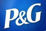 Intermediate Trade: Procter & Gamble