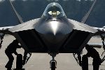 Buy the Dip on Defense Stocks General Dynamics, Lockheed and Northrop Grumman