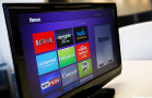 12 Top Tech Stock Picks for 2018: Intel, Roku and 10 More That Will Surprise You
