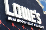 Lowe's Posts Weaker Q3 Same Store Sales, Plans Mexico Exit to Focus on US Market
