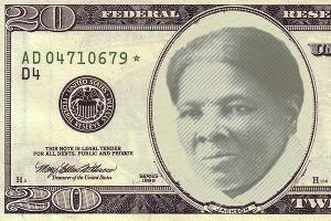 Here Is How the New $20 Bill Can Inspire Us Each Day for Freedom