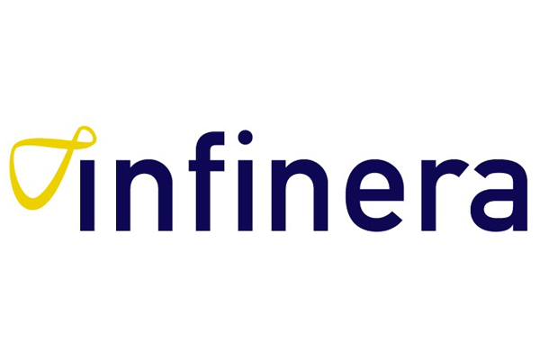 Infinera (INFN) Stock Falls as Citi Cuts to 'Sell'