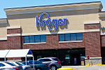 Kroger Exec: We Aren't Being Abandoned Because Amazon Now Owns Whole Foods