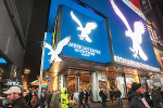 American Eagle Outfitters Spreads Wings on DA Davidson's Buy Rating