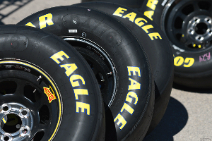 Goodyear to Slash About 1,100 Jobs in Germany