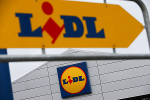 Lidl Wins First Court Battle in Ongoing War With Kroger
