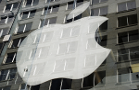 Apple Gives Market a Lift
