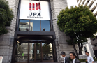 Watch These 6 Japanese Stocks Rise on Index Tide