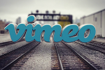 Vimeo Ventures Into Live Video With Livestream Acquisition