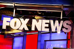 Fox News Hit With Three Complaints Alleging Racial Harassment