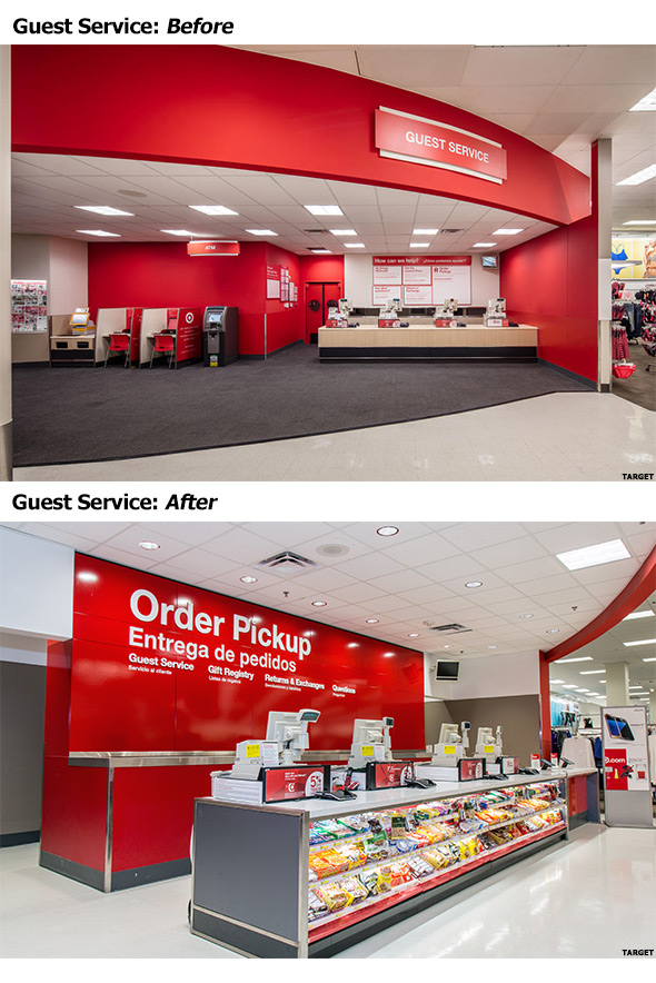 First Look: Target's 'Store of the Future' Launches in California ...