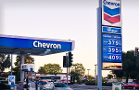 Chevron Shows No Signs of Beginning a Bottoming Process