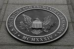 Investment Technology Group's Selway Front Runner to Lead SEC Trading, Markets Unit