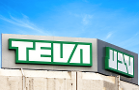 How Low Can Teva Pharmaceutical Stock Go? Don't Fight the Tape