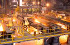 ArcelorMittal Is a Quantitative Buy With Bullish Charts and Indicators