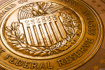 Fed Decision, Mexico Earthquake - 5 Things You Must Know Before the Market Opens