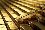 Is Now the Perfect Time to Be Bullish on Gold?