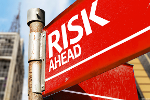 2 ETFs Flashing Warning Signs to the Broader Stock Market