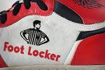 Foot Locker, Cara Therapeutics, National Grid, TripAdvisor: 'Mad Money' Lightning Round