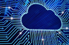 Jim Cramer: The Move to the Cloud Continues to Accelerate