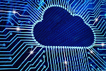 How to Play Splunk as Cloud Names Soar