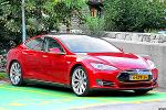 Tesla Is More Active in South Korea but What Are Its Plans There?